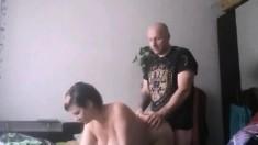 Hidden cam wifes big boobs