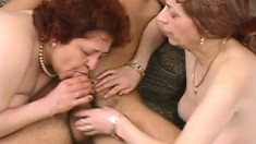 Anarchy hardcore sex movie with big boobs slut
