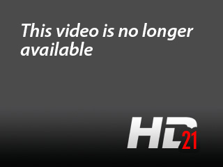 free lingerie porn video