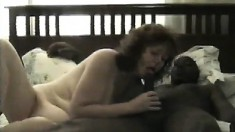 Hot mature has big cock hardcore porn