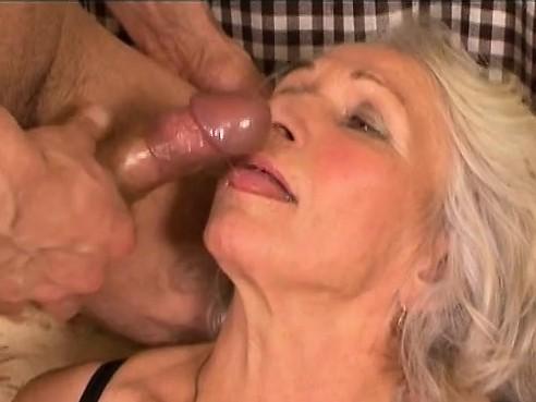 Hardcore Sex Videos For Mobile