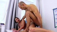 Mia Khalifa Big Black Cock Doggystyle