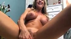 Brandi Love camshow