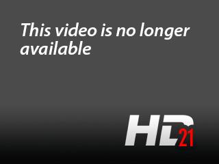 Video phorno