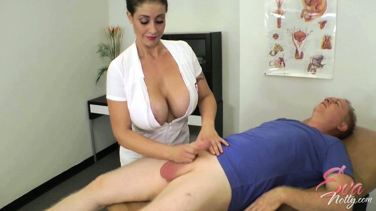 Paparazzi Rosa Mendes nudes (86 photo), Tits, Fappening, Boobs, panties 2018