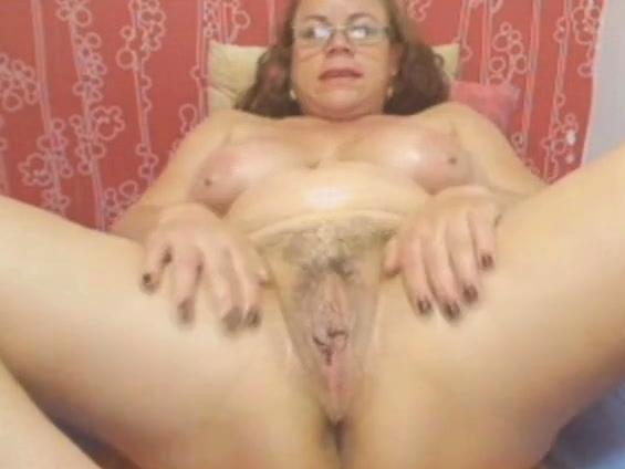 gratis iCarly porno video