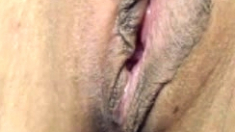 Up close masturbation motivation