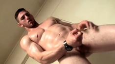 Young Gay Boy Suck Sexy Underwear Porn Movie And Movies